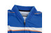 Protective P 2 Shirt Men royal